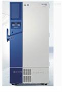 726升 经济实惠型-86度海尔低温 DW-86L726G