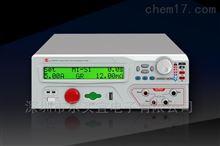 CS9950EA南京长盛CS9950EA程控直流接地电阻测试仪