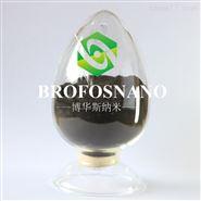 納米微米碳化硼 超細 高純 立方 B4C