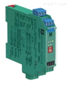 KFD2-SOT2-EX1.LB倍加福(PF)KFD2-SOT2-EX1.LB继电器安全栅