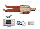 10寸平板電腦高級心肺複蘇模擬人(無線版)