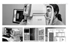 索维SW-7000角膜内皮细胞计
