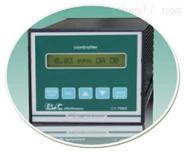 匹磁OD7685溶解氧监控仪