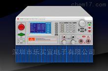 CS9940N-P南京長盛CS9940N-P程控安規綜合測試儀