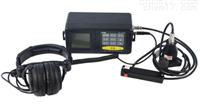 SHAJL-2000地下管道漏水检测仪