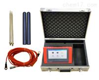 PQWT-CL200地下管道测漏仪