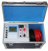 ZD9607智能接地导通测试仪