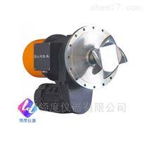 S990CS990C紙漿濃度傳感器