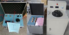 ZD9303G大电流实验成套装置