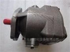 ARROW油泵现货DP14R-310D