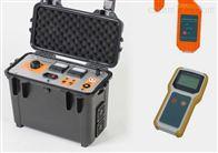 ZD9600F架空线路接地故障定位仪