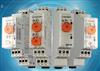 81504025上海供应法国Crouzet固态继电器81504025