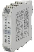 Telco总线放大控制器PAB10/PAB20/PAB30系列