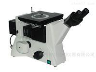 杭州MS600倒置金相显微镜 无限远光学系统