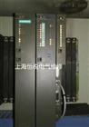 西门子S7-400CPU指示灯全闪模块修理检测