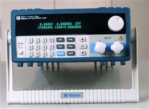 M9711電子負載150W