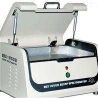 EDX1800BROHS测试仪