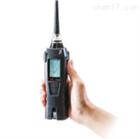 SP-220手持式燃气泄漏检测仪(IP55)