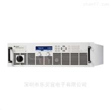 N8957APV是德科技 N8957APV 光伏阵列仿真器