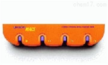 130-091-051海思安QuadroMACS Starting Kit (LS)