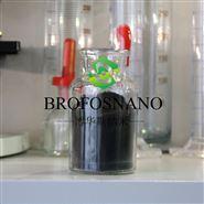 納米微米碳氮化鈦廠家直銷 高純 超細 TiCN