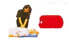 CPR按压板