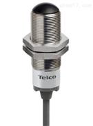 Telco-sensorsTELCO光电开关接收器LR100LTB385