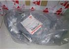 PC50CND10RP-7MC佳乐电感保护开关