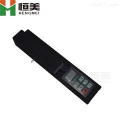 YMJ-A测叶面积的仪器价格