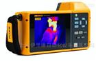 Fluke TiX580美国福禄克FLUKE 红外热像仪