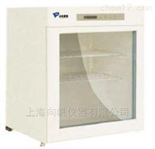 MPC-5V62G中科都菱2℃~8℃嵌入式保存箱