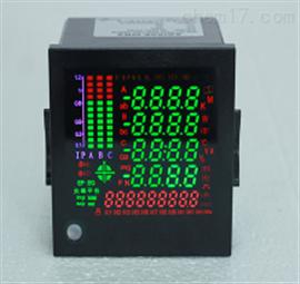 KSD26KSD26多功能配电仪表