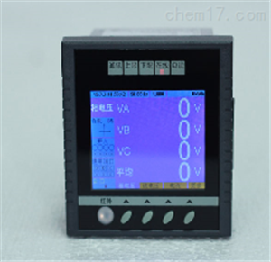 KSD28KSD28智能配电终端