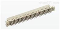 09032326825HARTING DIN41612系列接插件