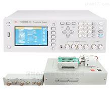 YD2829XB常州扬子YD2829XB变压器综合测试仪