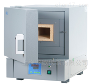 SX2-2.5-10N箱式电阻炉