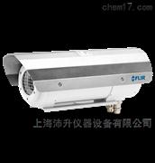 菲力尔flir防爆热像仪ATEX红外温度传感器