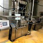 2000升600公斤二手高压均质机价格