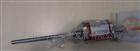价格好MTS传感器RHM0160MD601A01