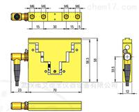 T852瑞士PETERT852位移传感器