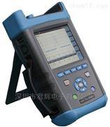 ceyear思仪6361C光谱分析仪