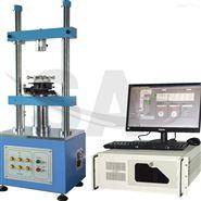 PCB板压力强度试验机