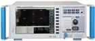 ceyear思仪6419/A光纤应变分布测试仪