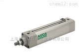 美国阿斯卡asco气缸ag亚洲国际代理品牌