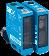 类型:WS/WE12L-2P430德国西克SICK光电大奖88