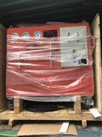 RCSF6气体回收装置