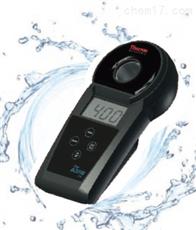 奧立龍AQ3700總磷總氮多參數水質分析儀