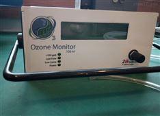 紫外吸收法臭氧檢測儀