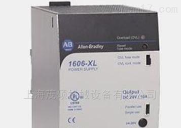 VPL-B0633T-PJ12AA美国罗克韦尔VPL-B0633T-PJ12AA变频器现货
