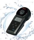 奧立龍COD測量儀參數